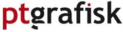 PT Grafisk Logo